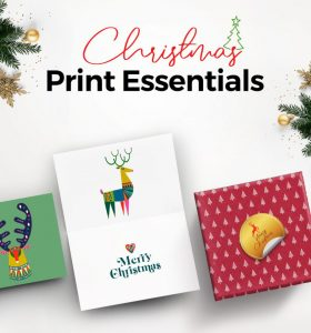 christmas-blog-showing-print-products-side-by-side