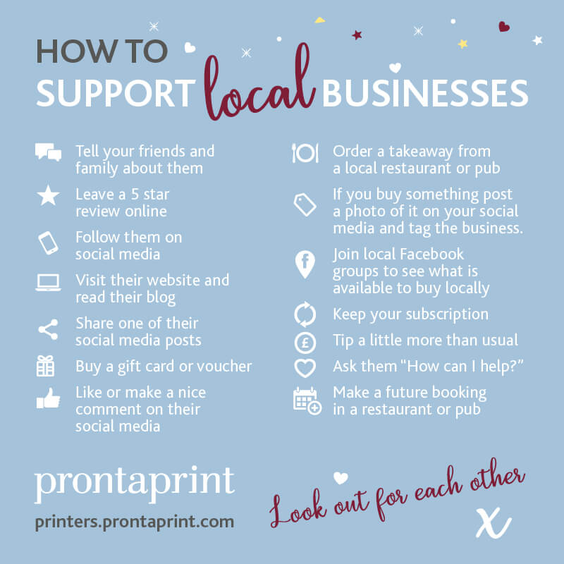 checklist_of_how_to_help_local_business