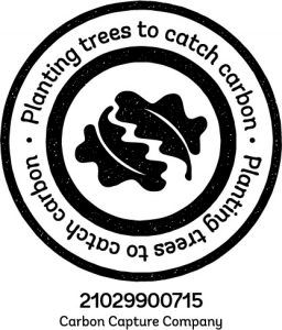planting-trees-logo-black-and-white-eco-friendly