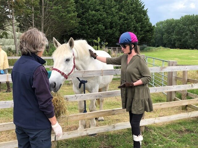 RDA-10-years-disabled-horse-riding-charity