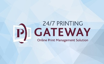 A remote online printing service can benefit your business